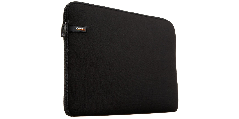 amazonbasics-laptop-sleeve