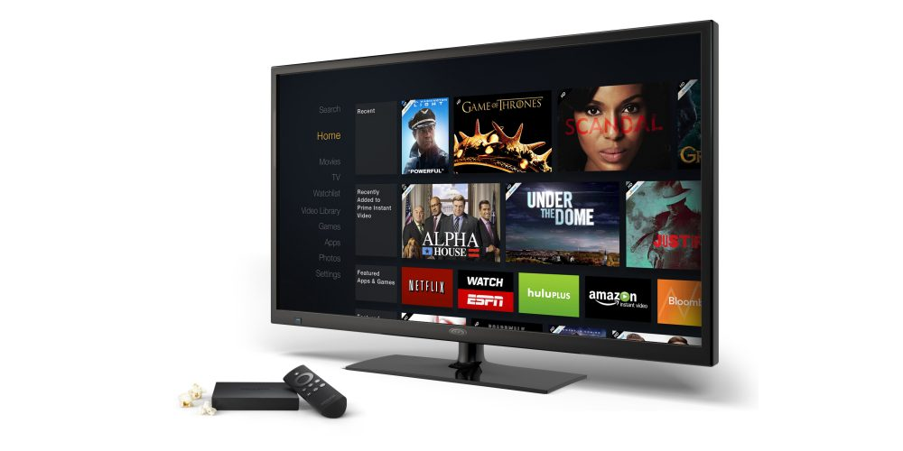 amazonfiretv_homescreen_angle