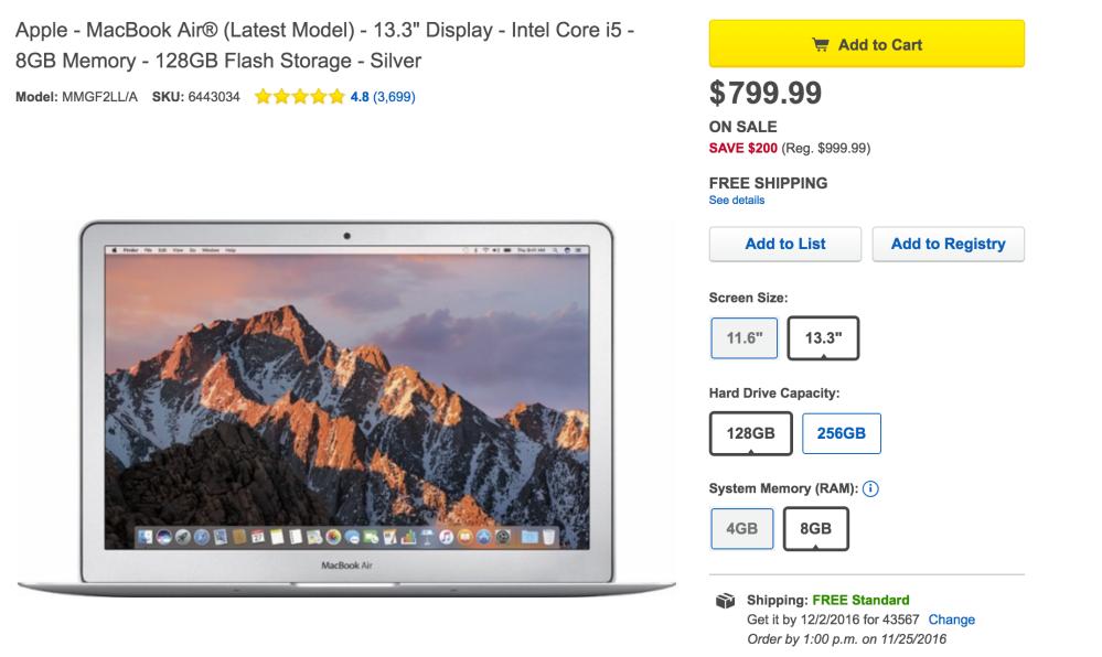 apple-best-buy-macbook-deal