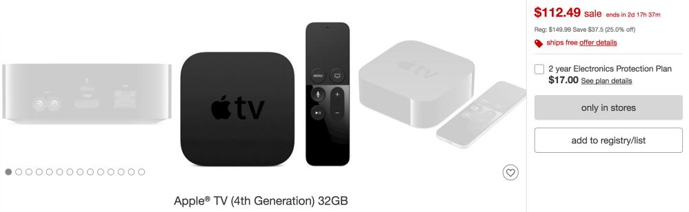 apple-tv-target-black-friday-2