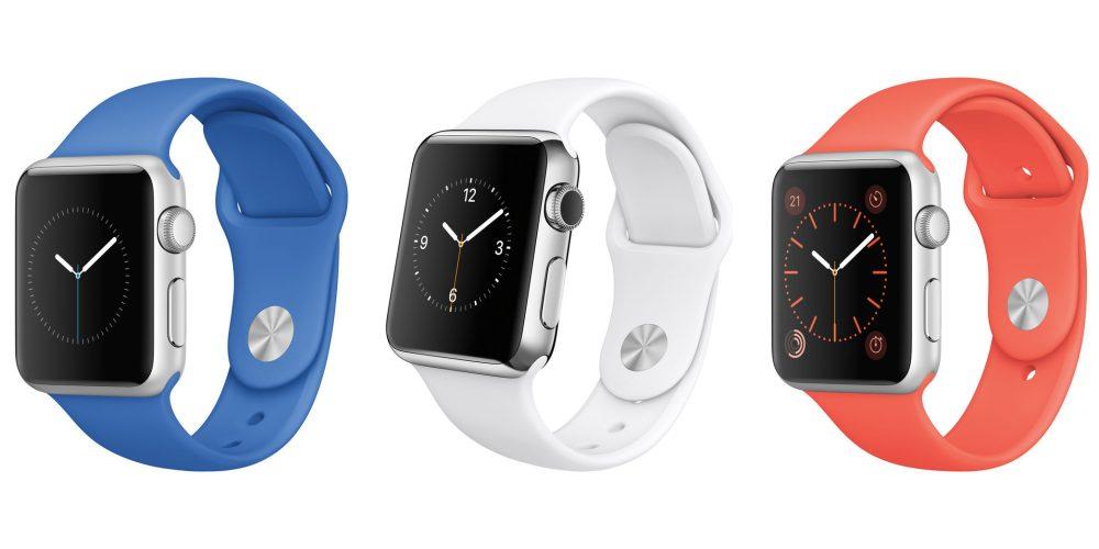 apple-watch-first-gen-deals