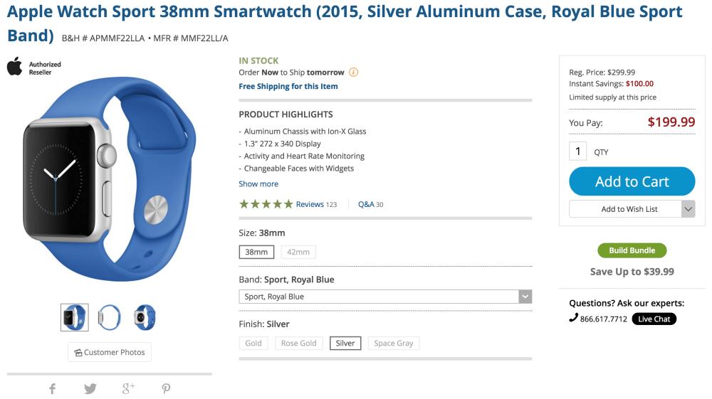 apple-watch-gen-1-deals-2