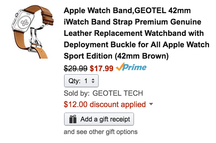 apple-watch-leather-band-deal