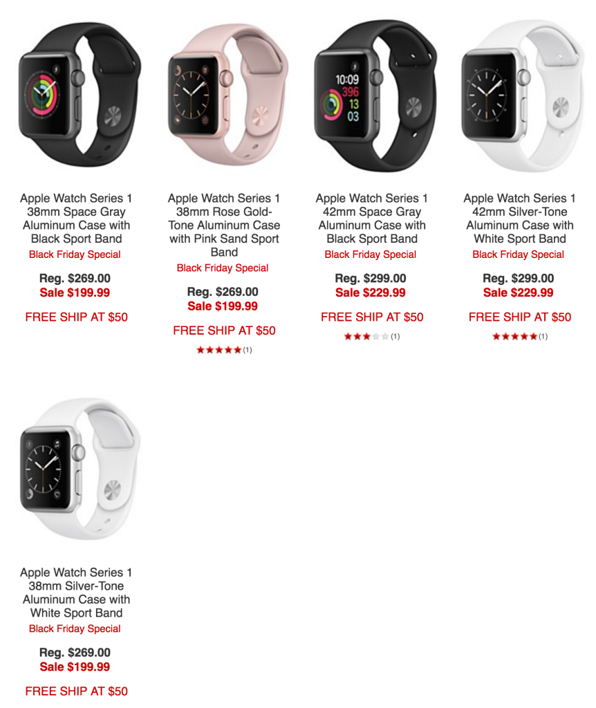 apple-watch-series-1-macys-deal