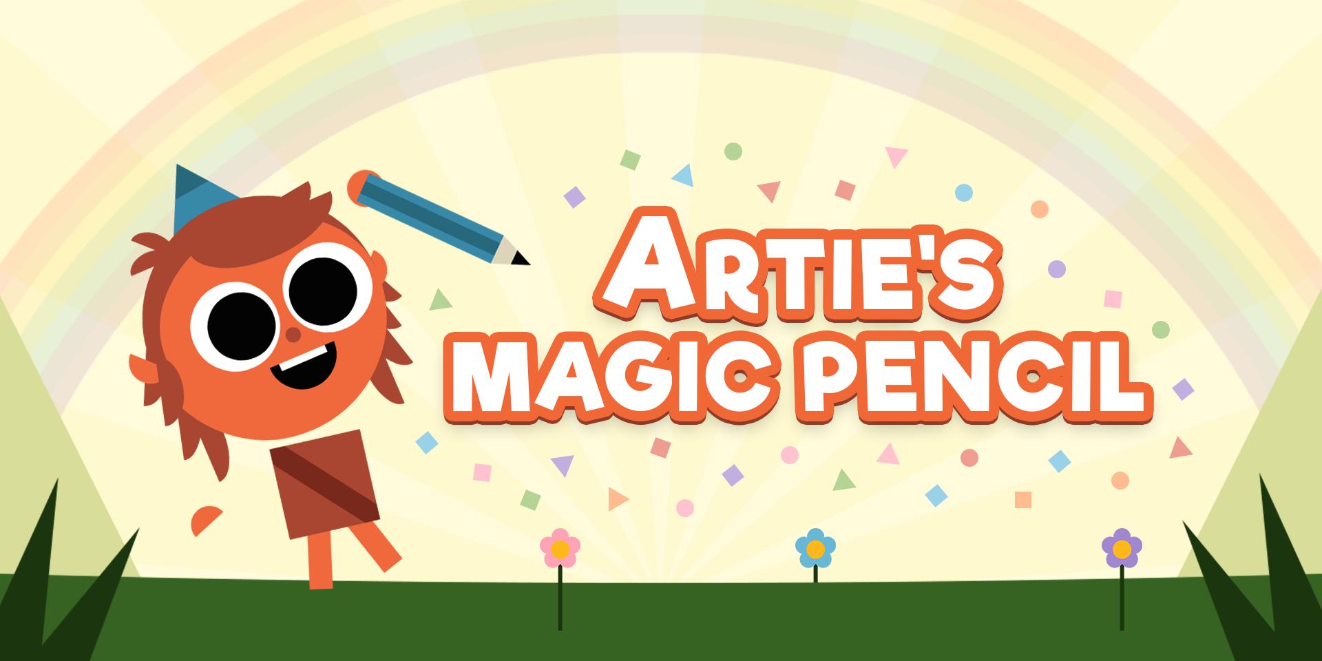 arties-magic-pencil-app-of-the-week-01