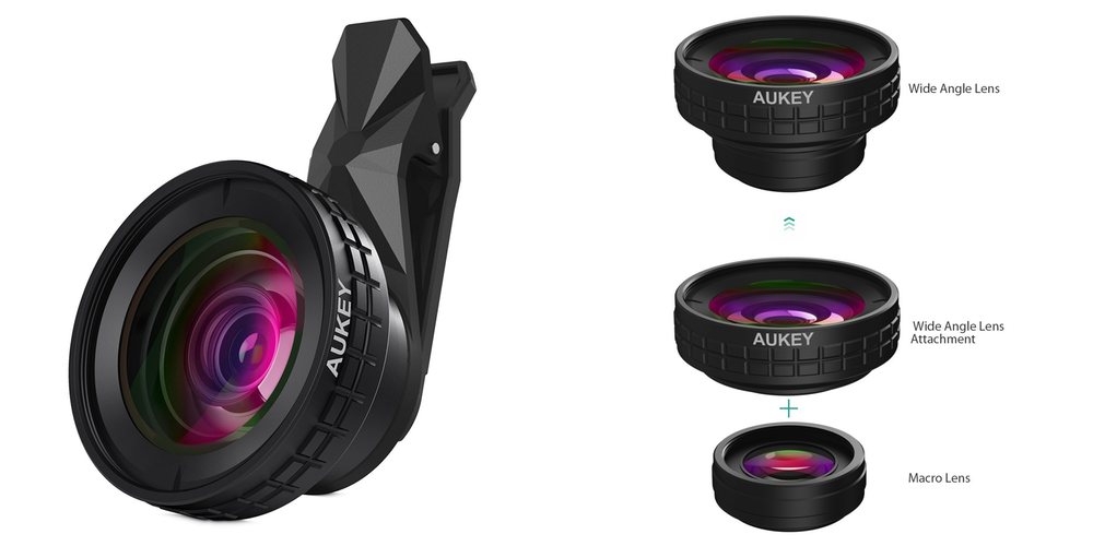 aukey-ora-iphone-lens-140-wide-angle-10x-macro-clip-on-cell-phone-camera-lenses-kit-for-samsung-android-smartphones-iphone