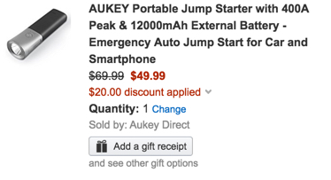aukey-portable-jump-starter-with-400a-peak-12000mah-external-battery