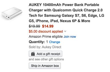 aukey-power-bank