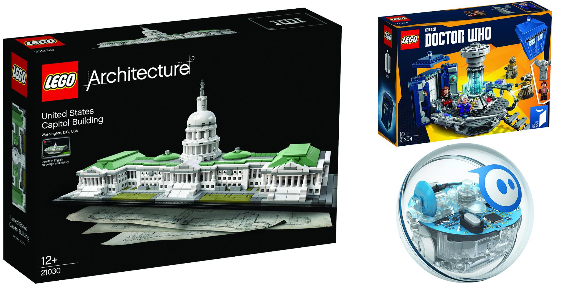 barnes-noble-lego-deals