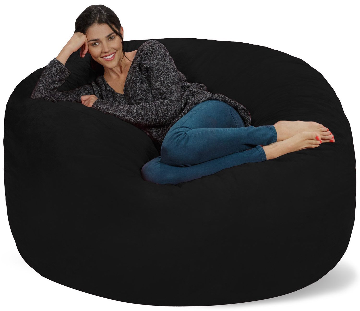 bean-bag-chairs-sale-02