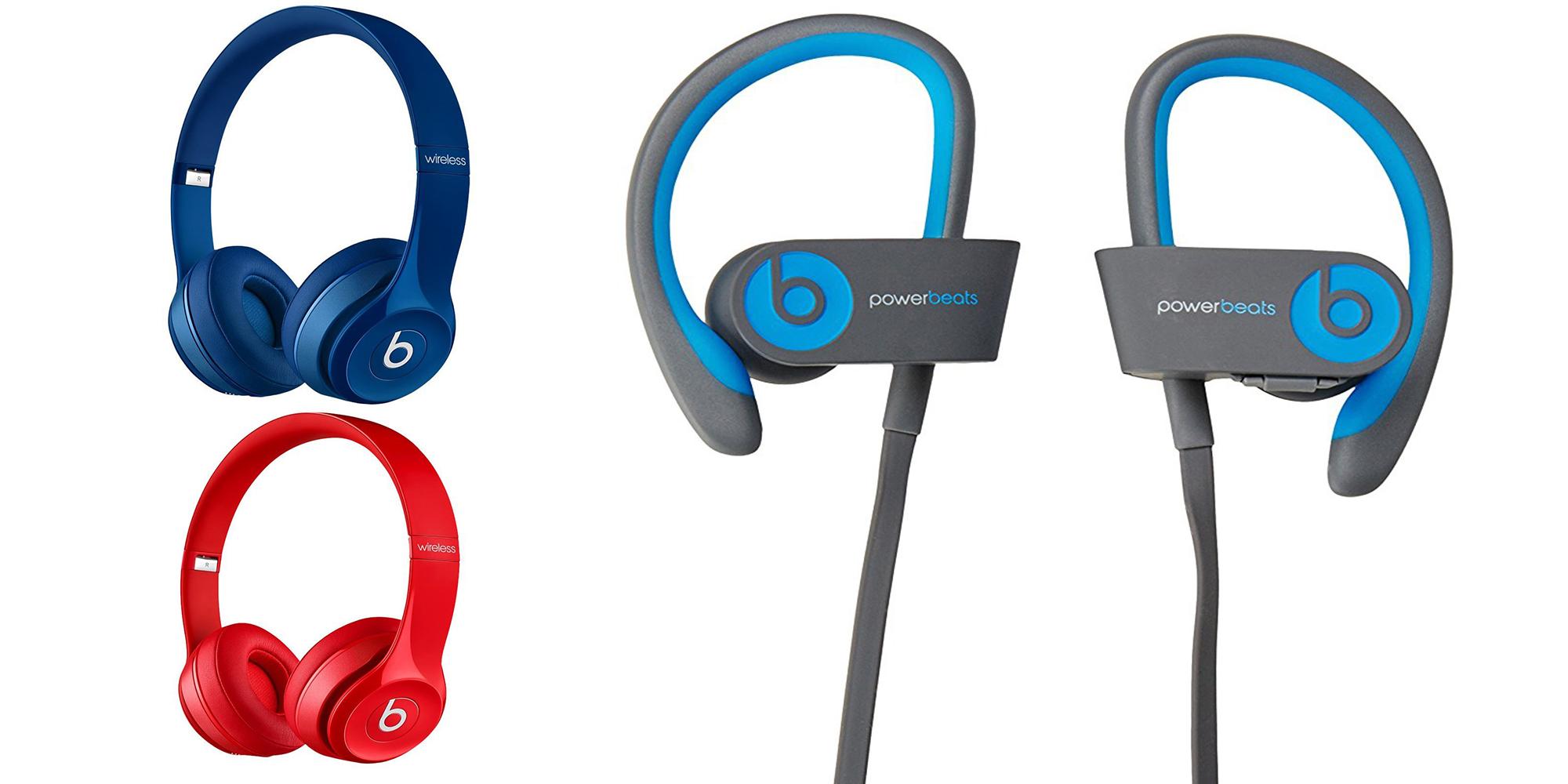 beats-by-dre-headphones
