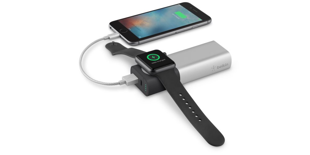 belkin-valet-watch-charger