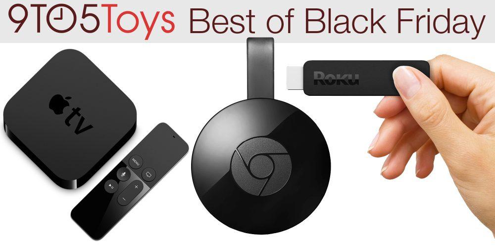 best-black-friday-blank-streamers-1