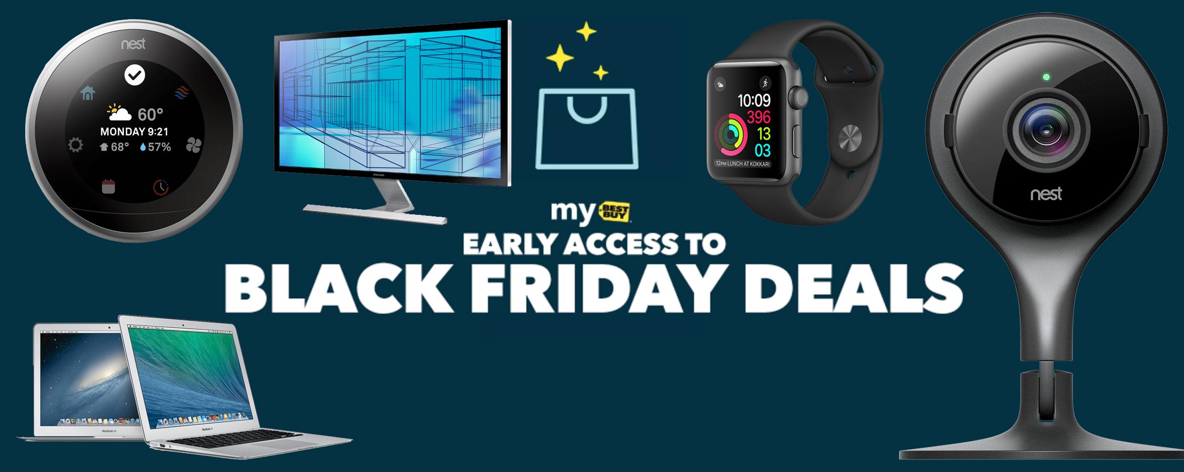 best-buy-black-friday-2016