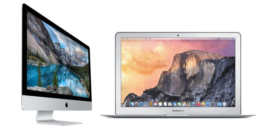 best-buy-black-friday-mac-deals