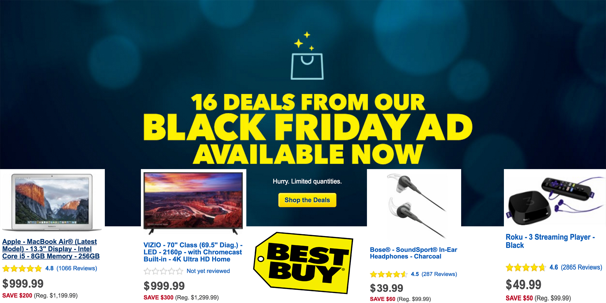 best-buy-early-access-black-friday-deals