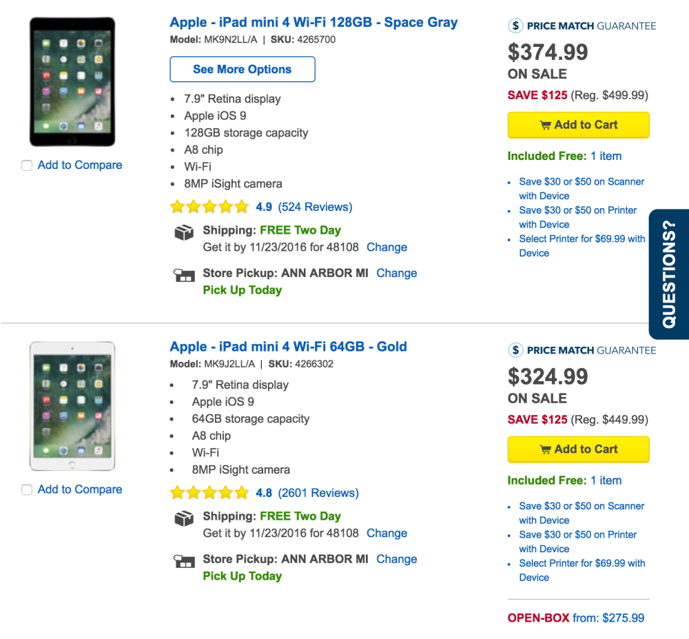 best-buy-ipad-mini-4-deal
