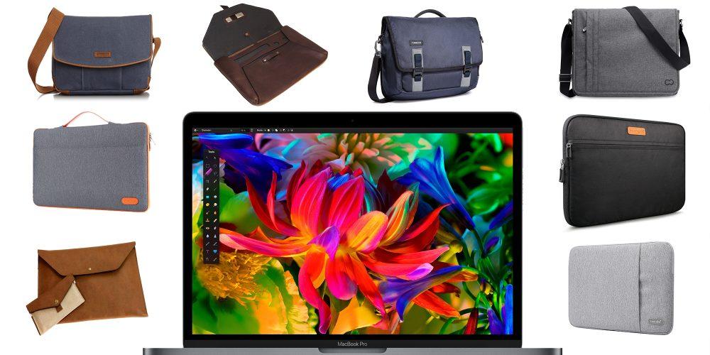 best-macbook-pro-cases-messenger-bags-sleeves