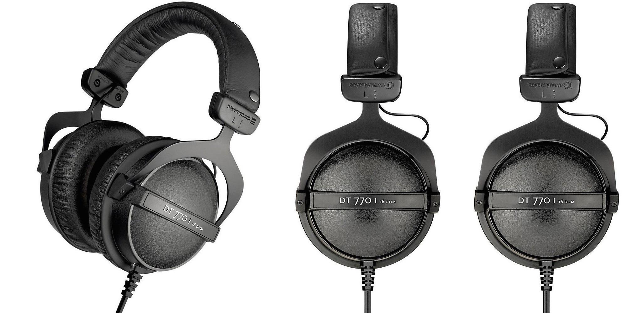 beyerdynamic-dt-770i-headphones-1