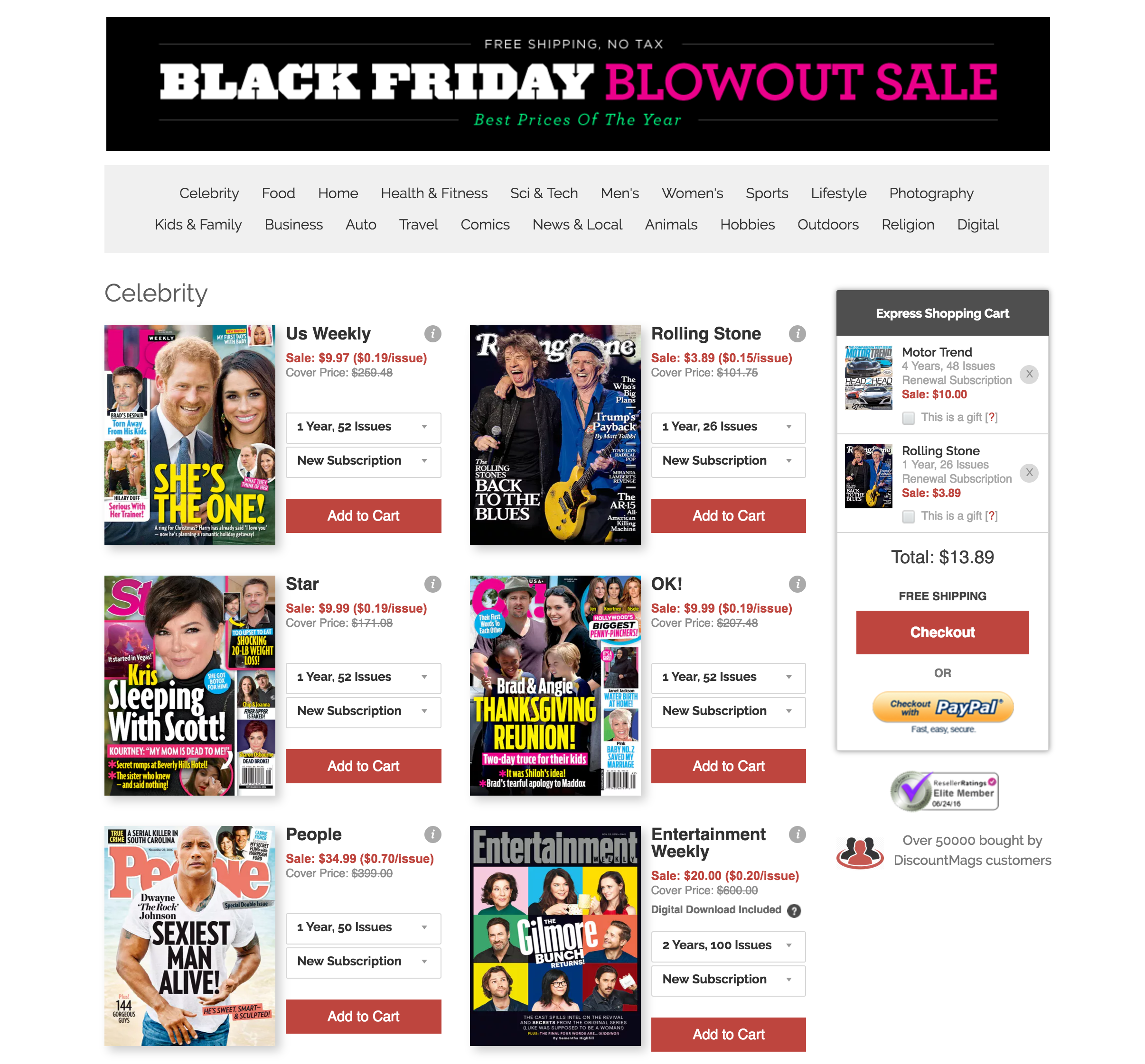 black-friday-mags-sale-02