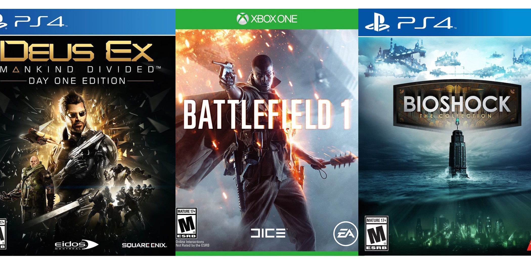 black-friday-xbox-one-ps4-game-deals-01