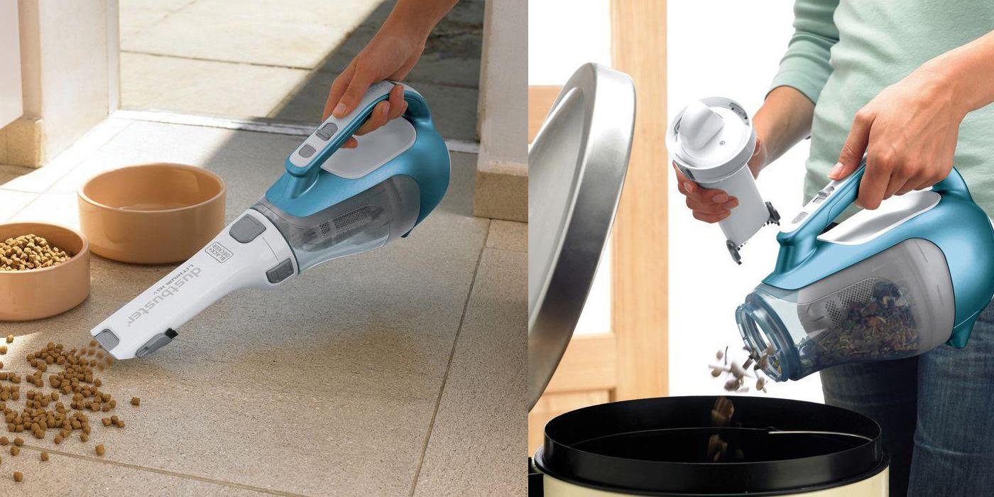 blackdecker-hand-vacuum