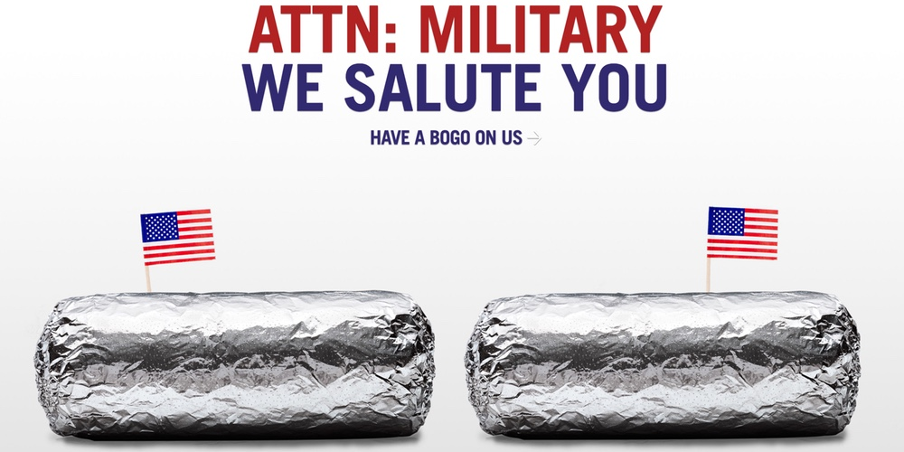 bogo-chipotle-for-service-members