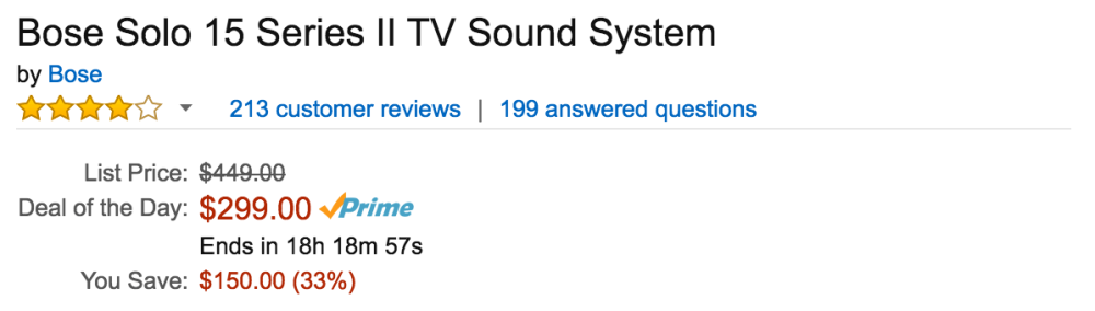 bose-solo-tv-deal