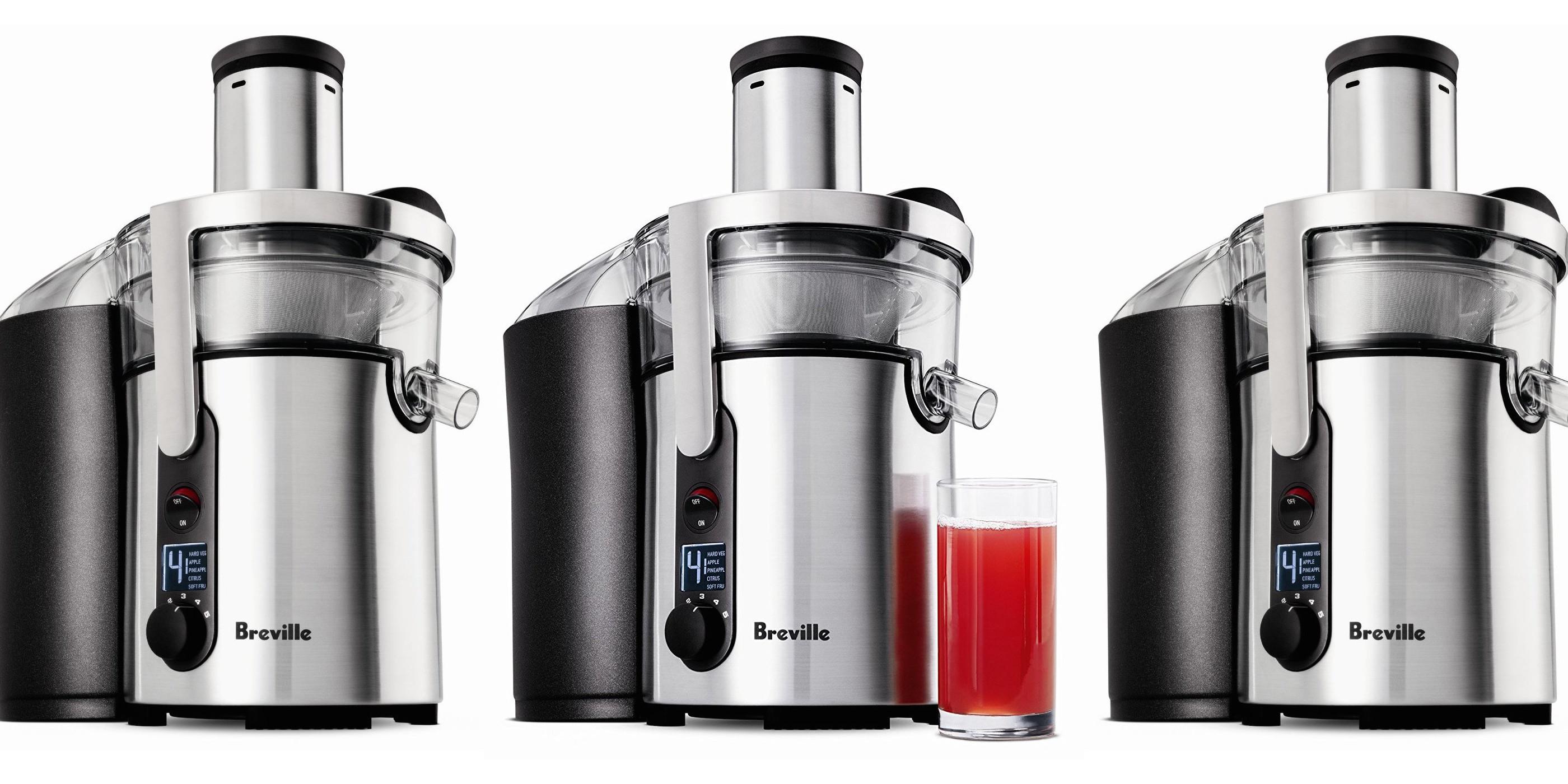 breville-juice-fountain-multi-speed-900-watt-juicer-bje510xl-4