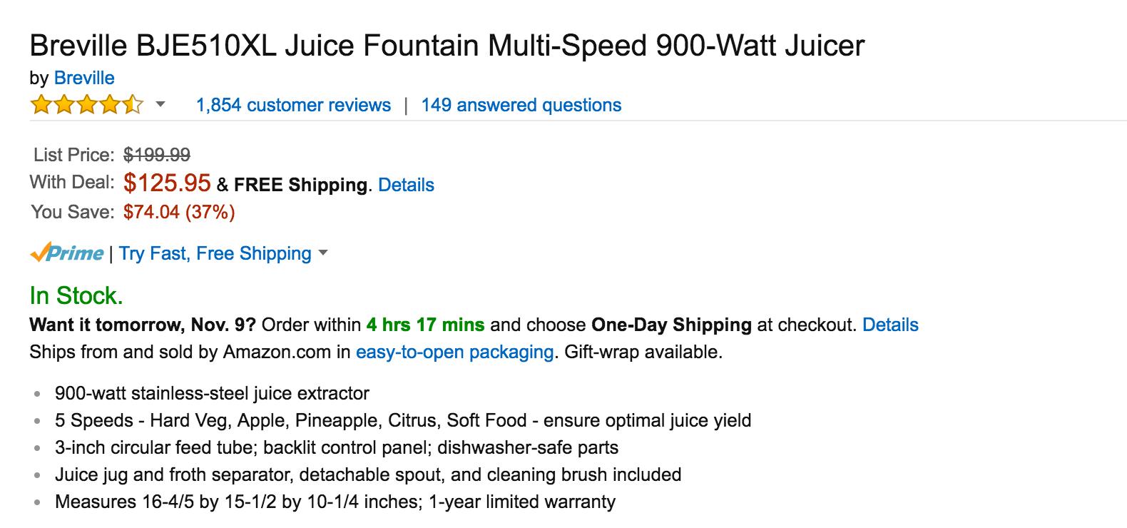 breville-juice-fountain-multi-speed-900-watt-juicer-bje510xl-5