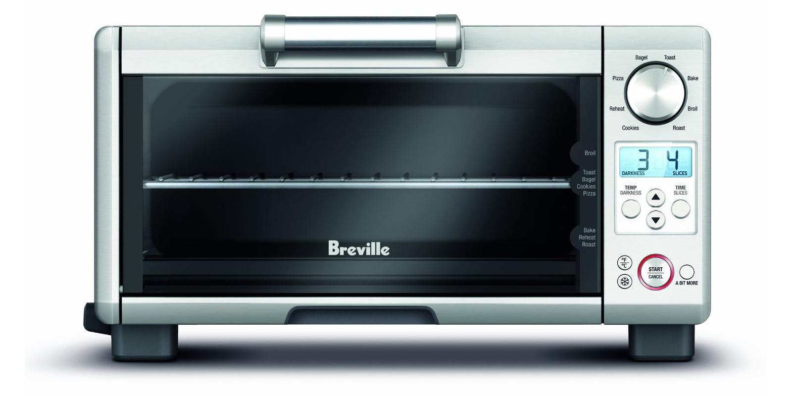 breville-mini-oven-sale-01