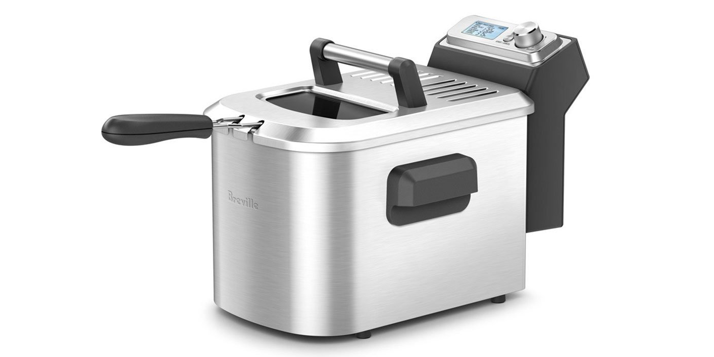 breville-smart-fryer-bdf500xl-1