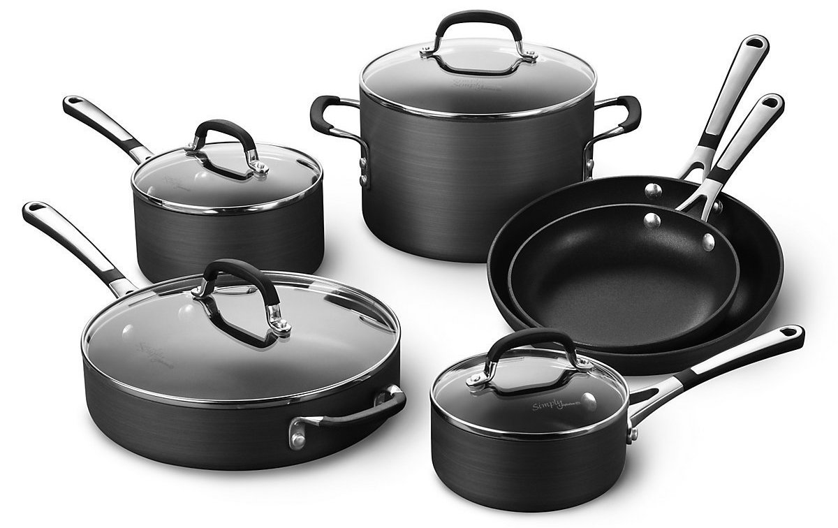 calphalon-cookware-amazon-01