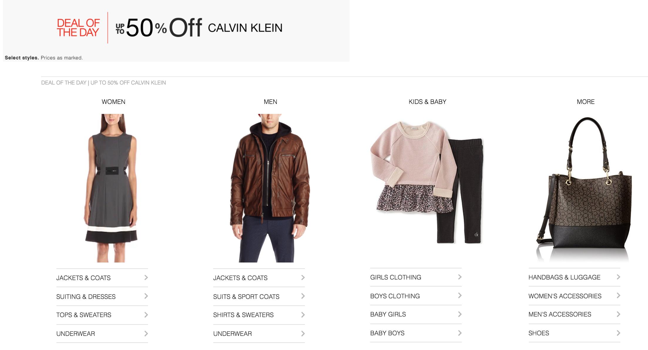 calvin-klein-best-sale