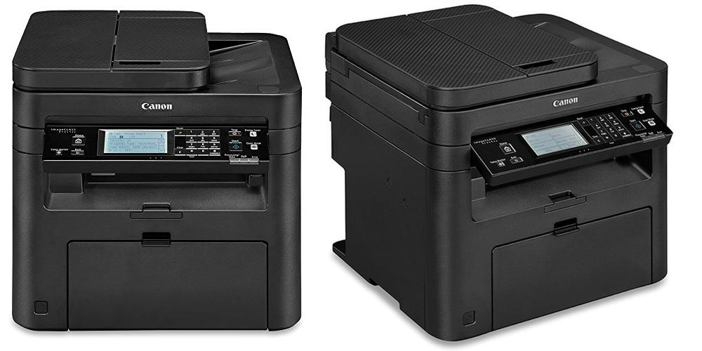 canon-imageclass-mf249dw-all-in-one-monochrome-laser-printer