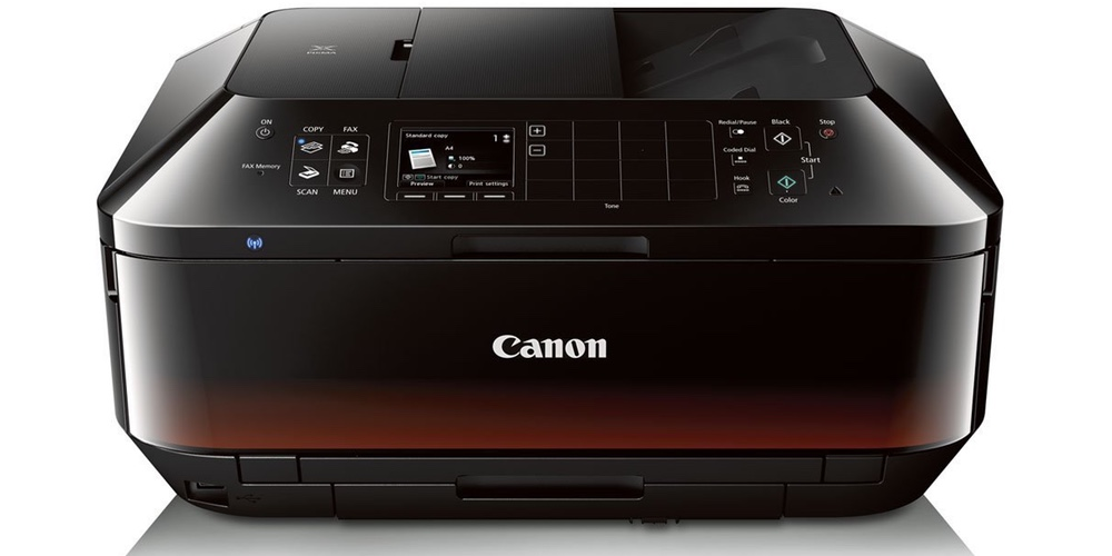 canon-office-and-business-mx922-all-one-printer