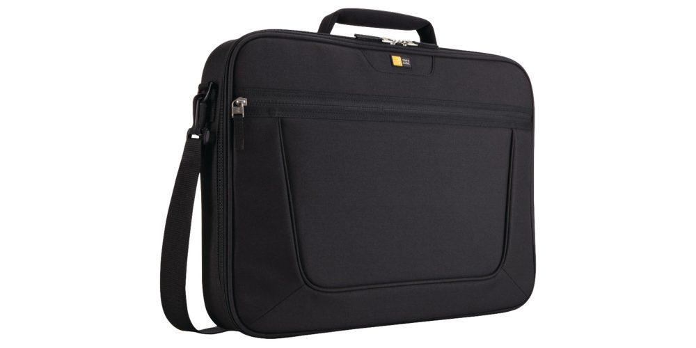 case-logic-messenger-bag