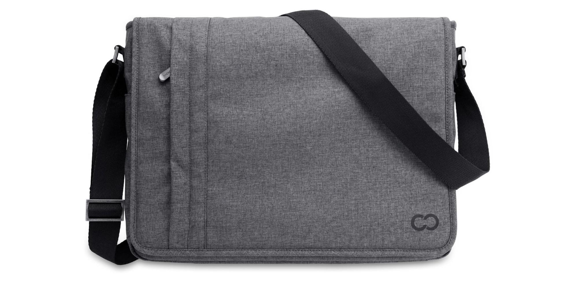 casecrown-messenger-bag