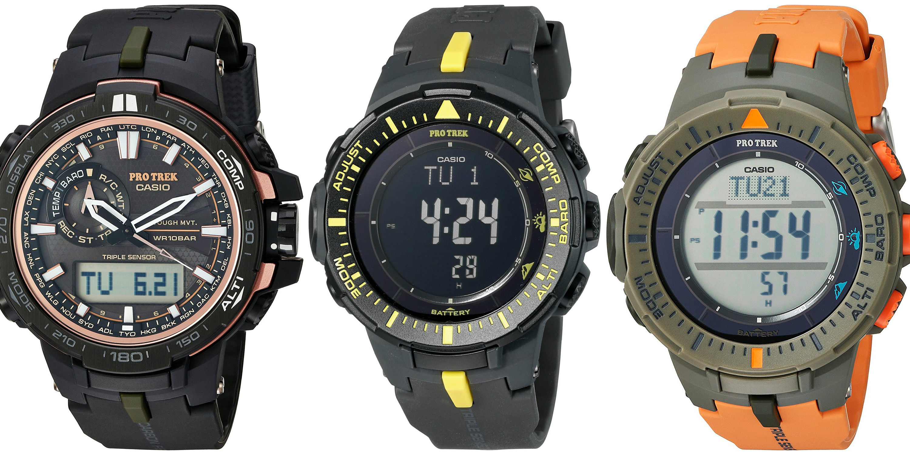 casio-amazon-sale-01