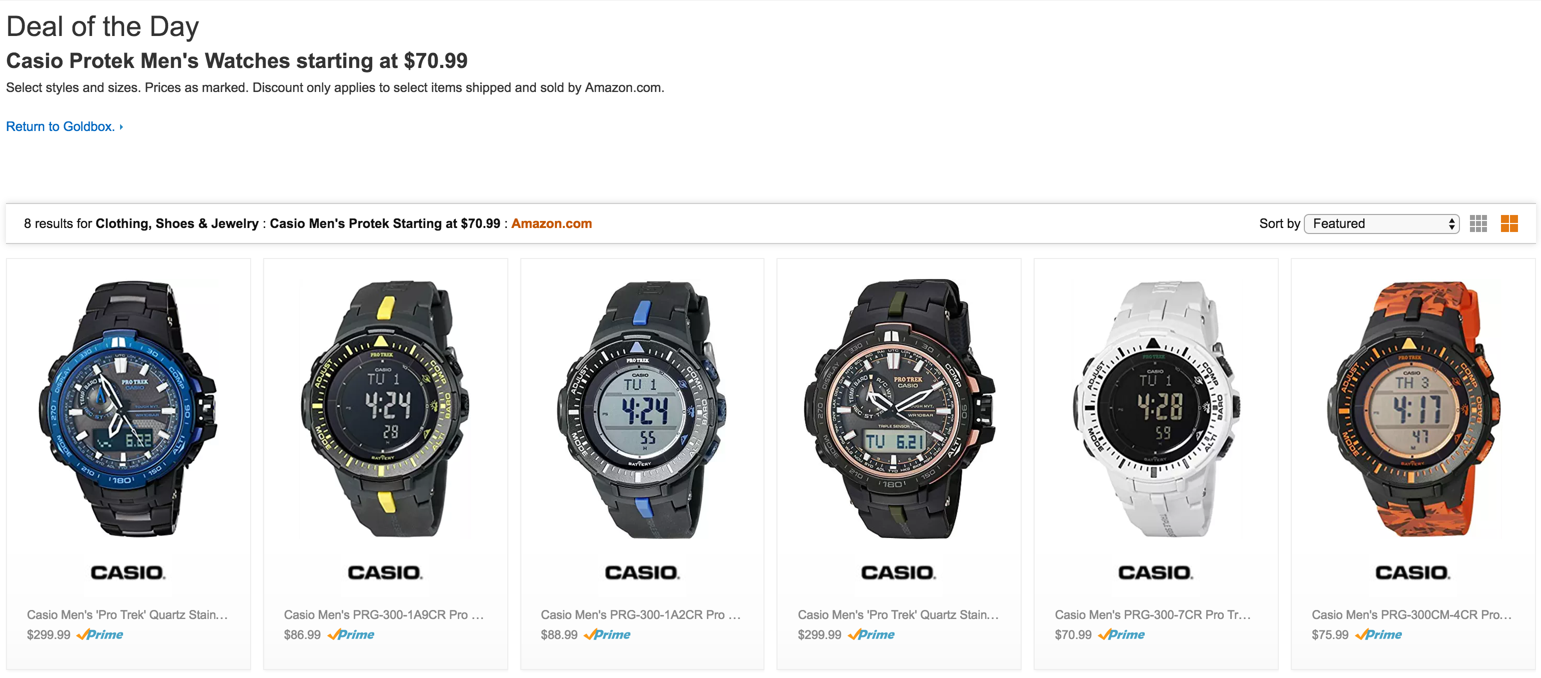 casio-amazon-sale-04
