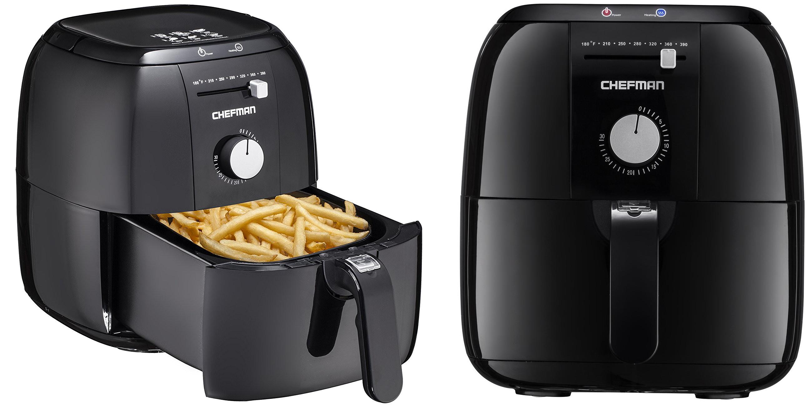 chefman-rj38-express-air-fryer-with-rapid-hot-air-technology-4
