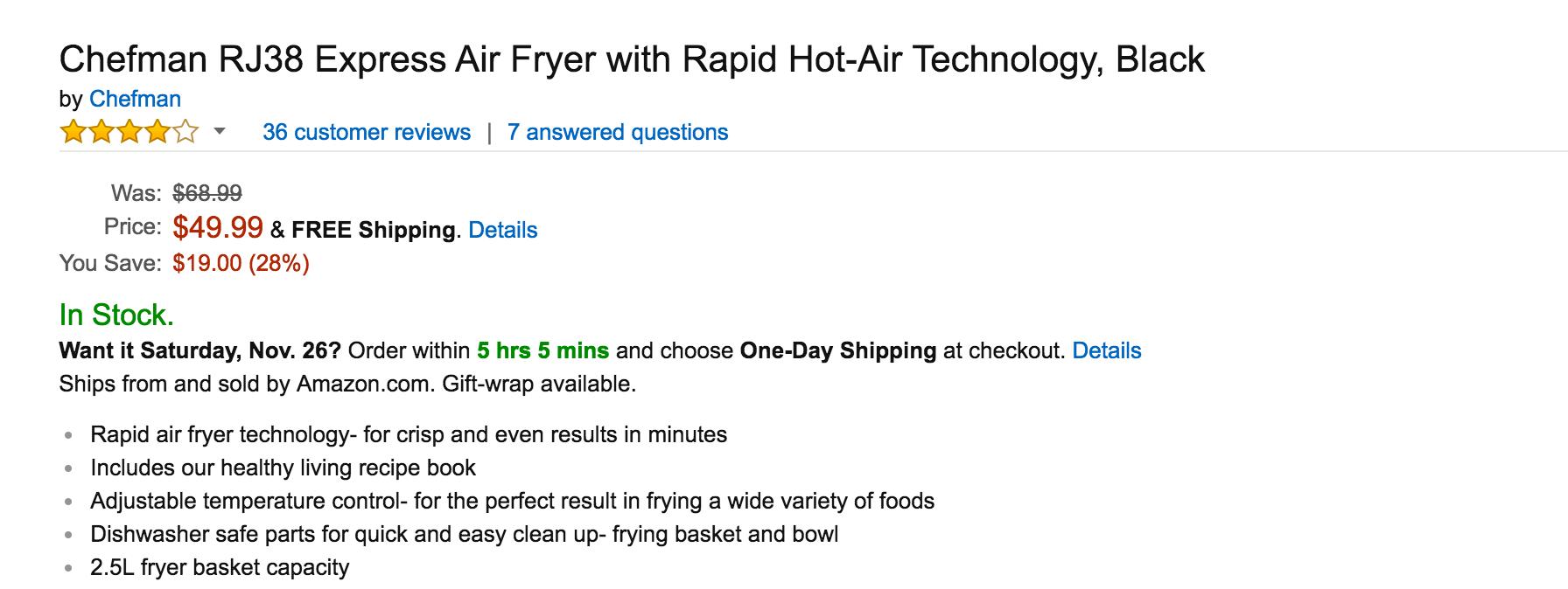 chefman-rj38-express-air-fryer-with-rapid-hot-air-technology-5