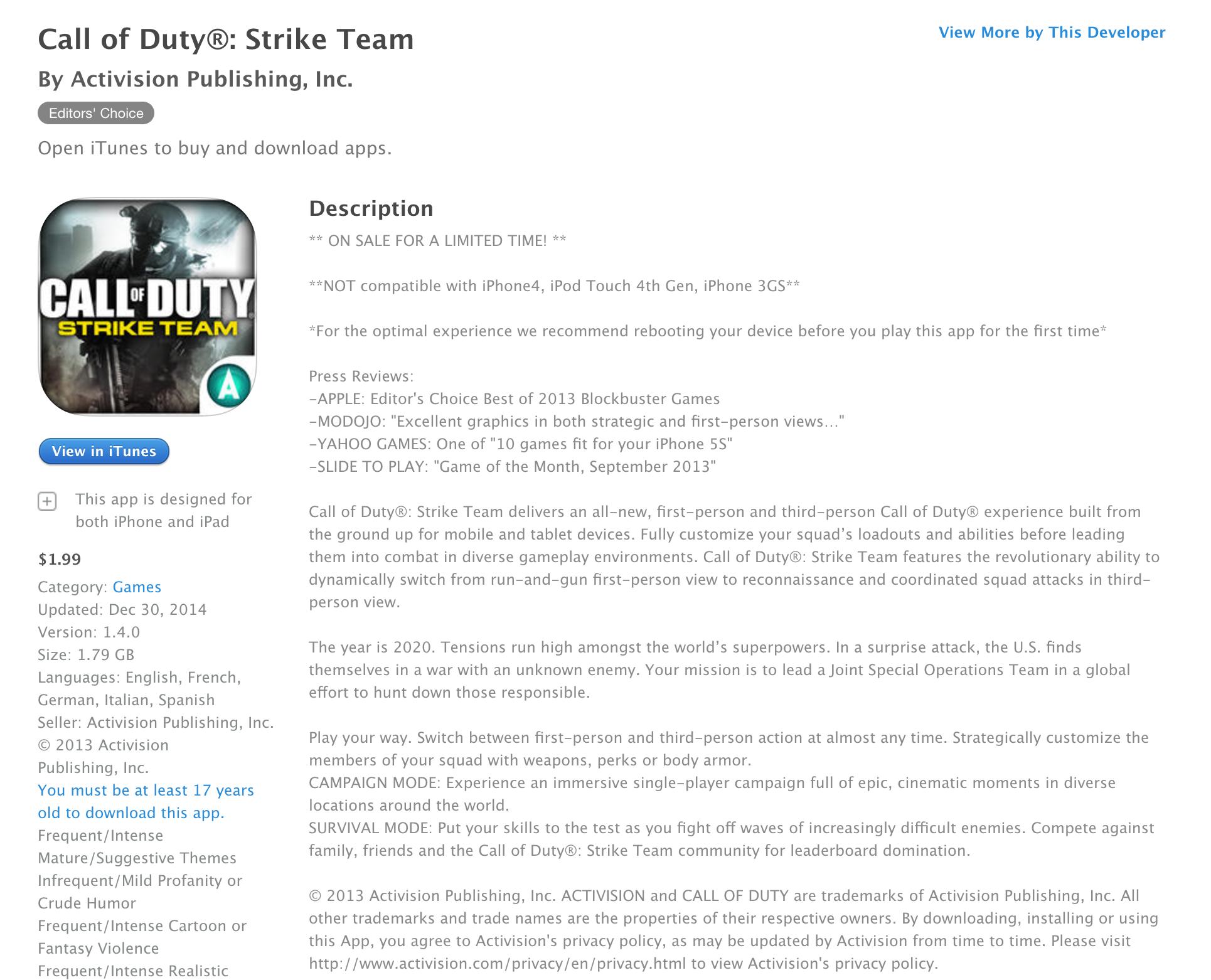 cod-strike-team-sale-01