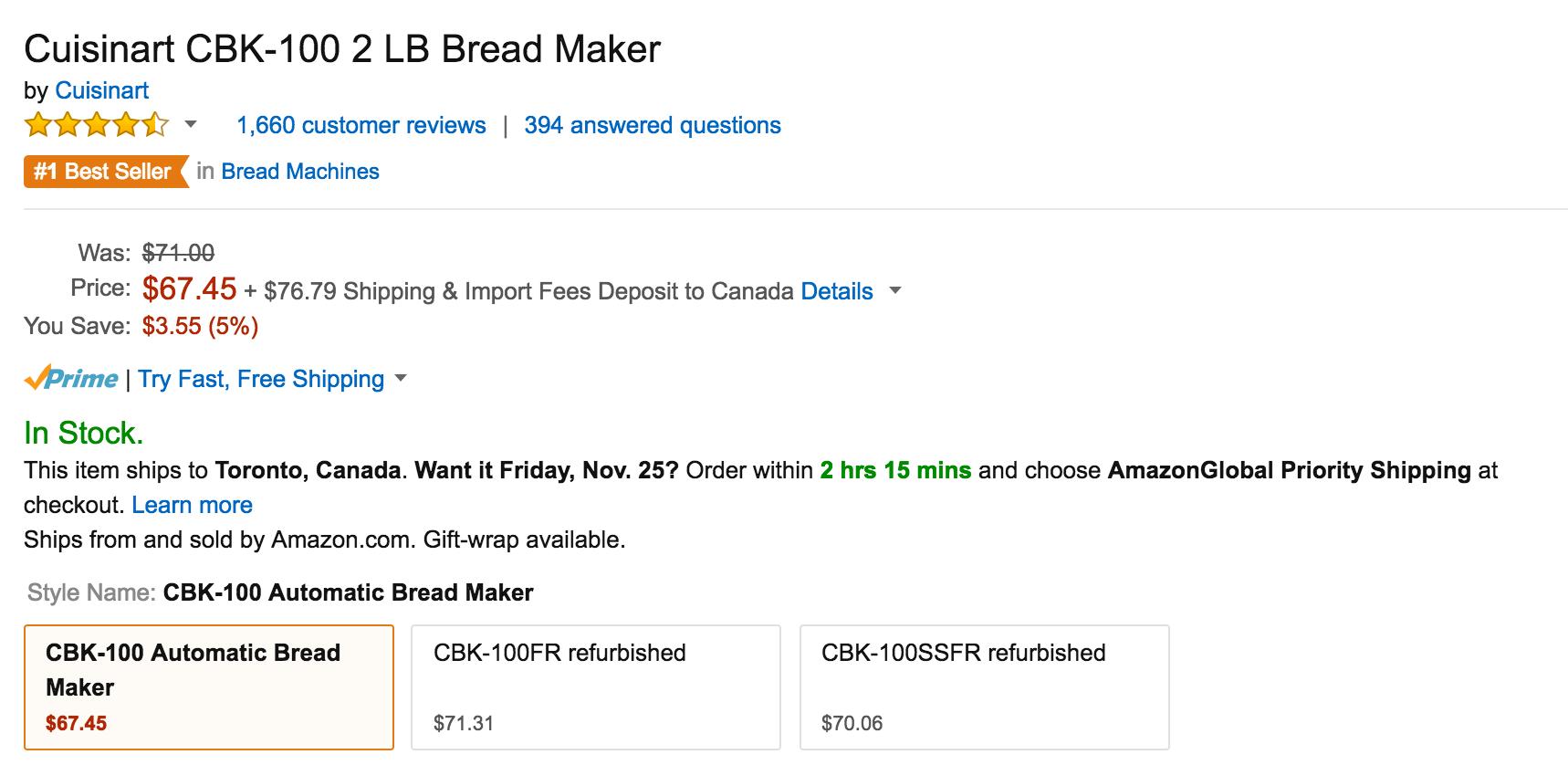 cuisinart-bread-maker-sale-01