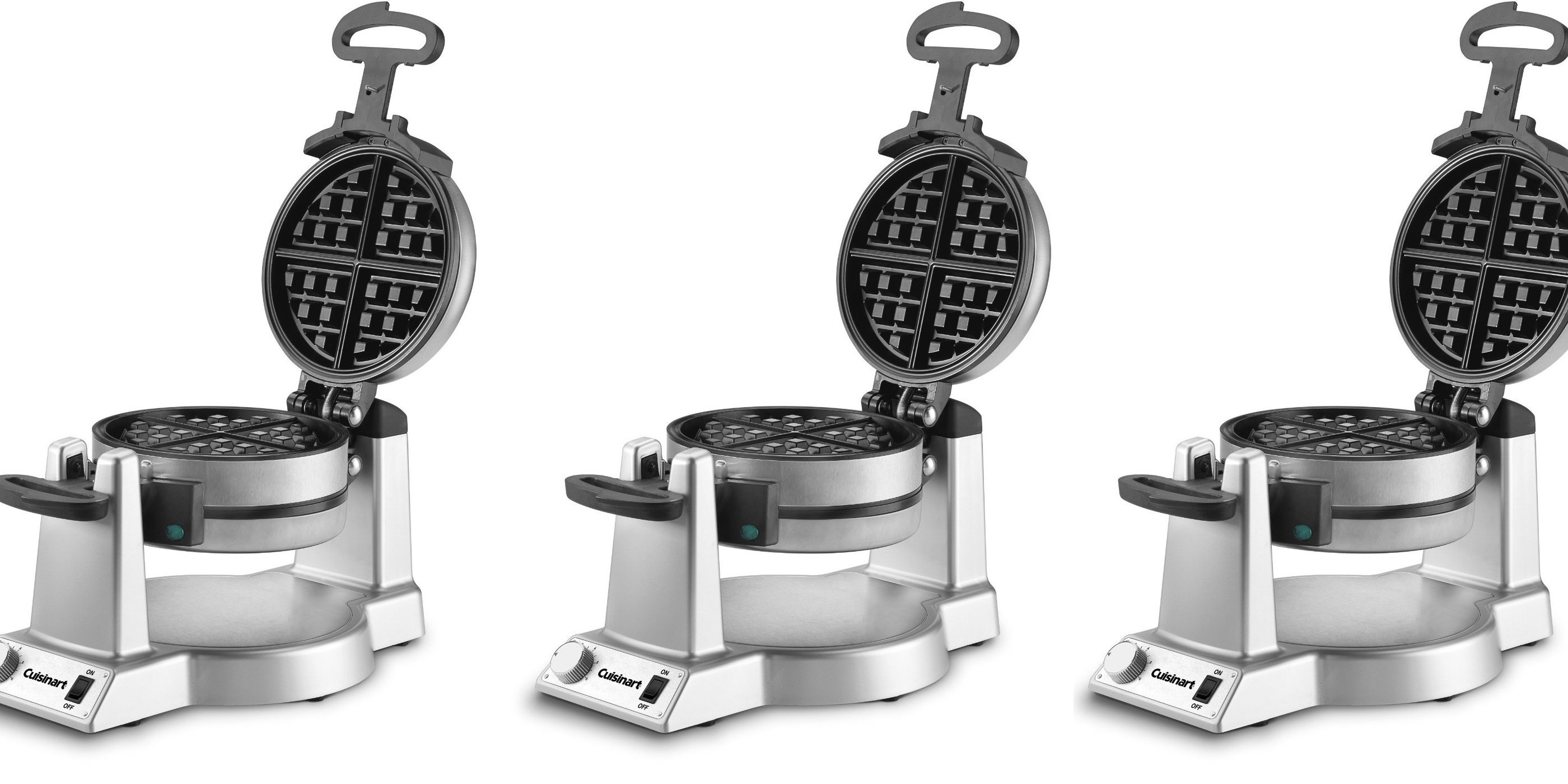 cuisinart-double-belgian-waffle-maker-in-stainless-steel-waf-f20-1