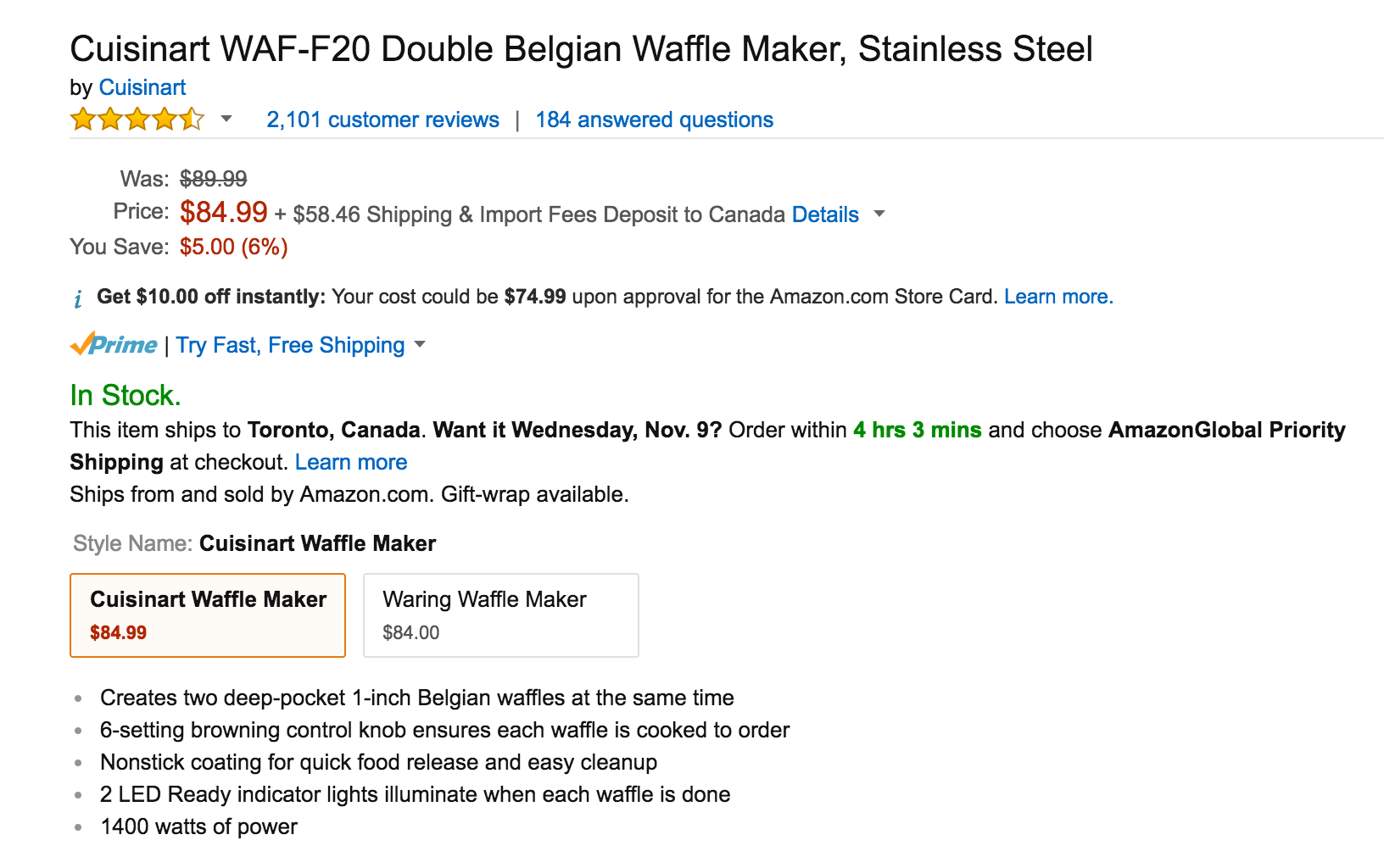 cuisinart-double-belgian-waffle-maker-in-stainless-steel-waf-f20-2
