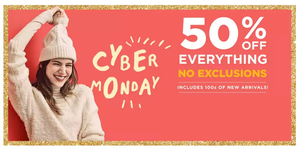 cyber-monday-fashion-promos