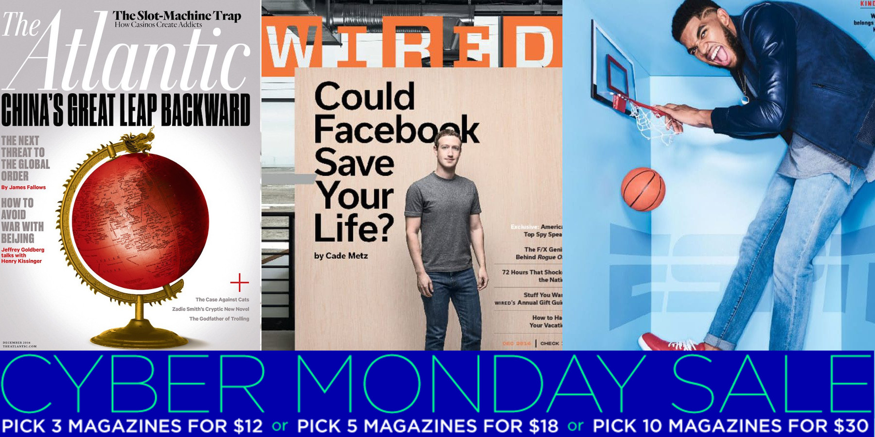 cyber-monday-magazine-sale-01-wired-sale-01