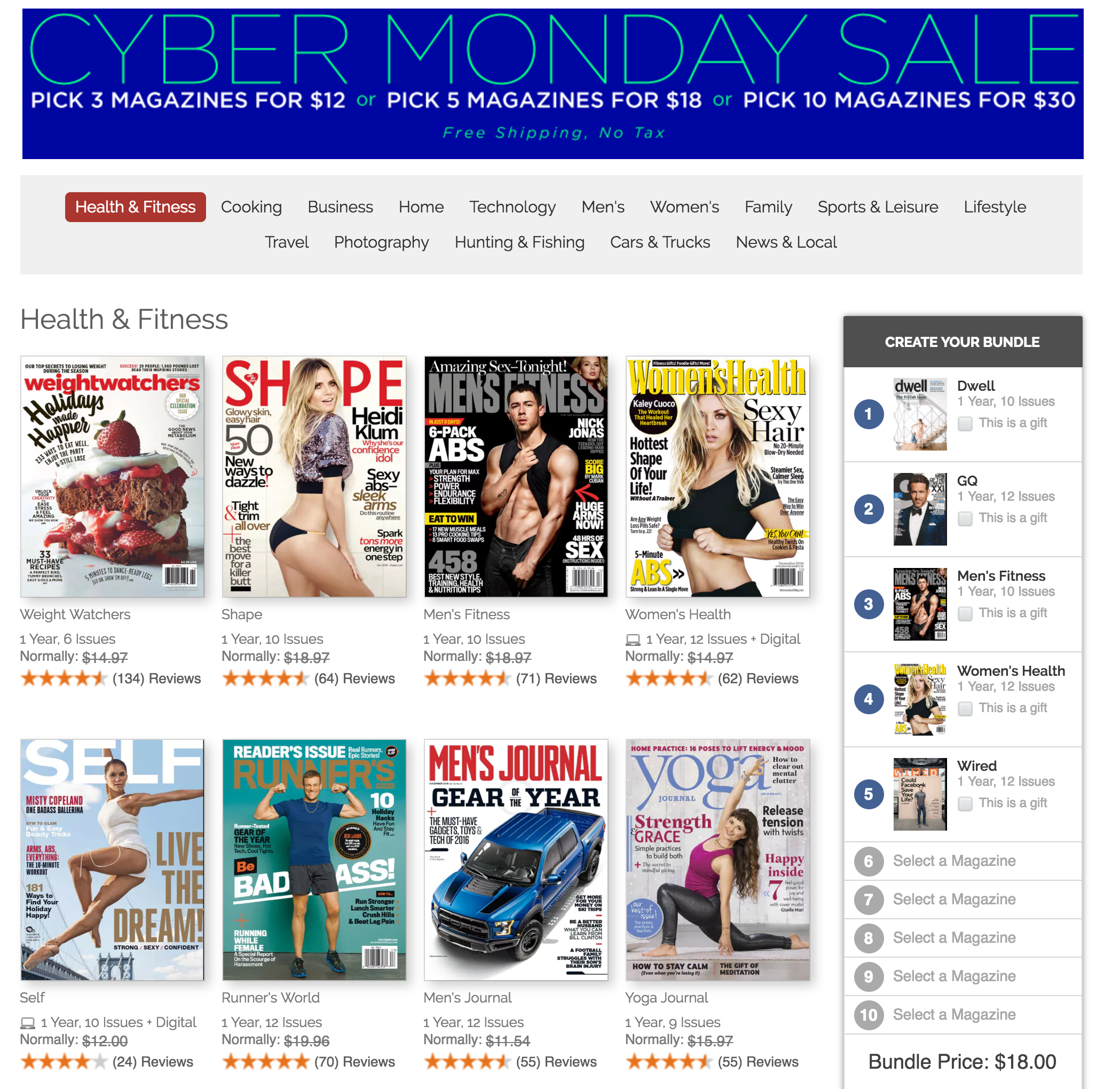 cyber-monday-magazine-sale-01-wired-sale-02