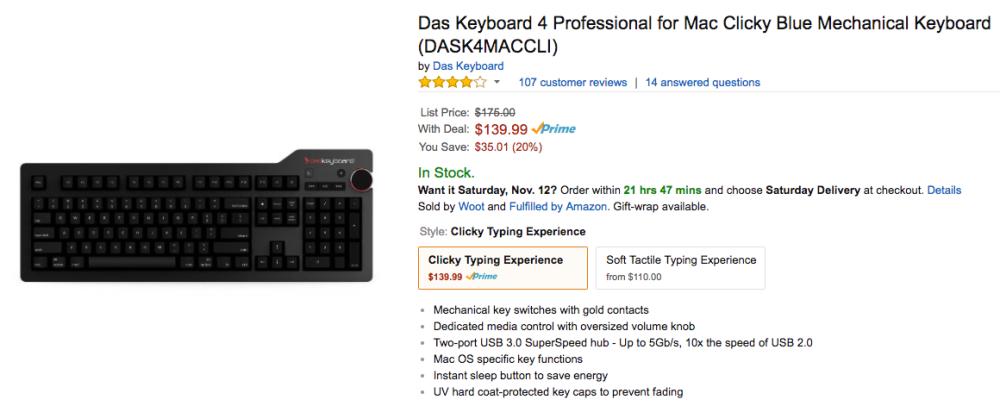 das-keyboard-4-professional-mac-amazon
